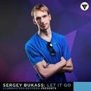 Let It Go/Sergey Bukass