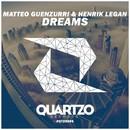 Dreams/Henrik Legan