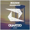 Hourglass/MADDK
