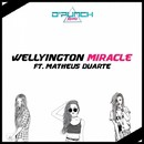 Miracle/WELLYINGTON