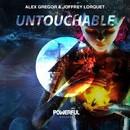Untouchable/Alex Gregor