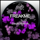 Electric Avenue/Freakme