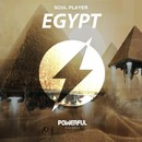 Egypt/Soul Player