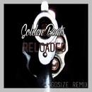Reloaded/Golden Beats