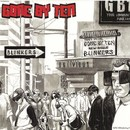 Blinkers/Gone By Ten