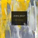Karowelt/Jemil Deep