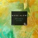 Western Winds/Mark Alow