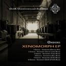 Xenomorph EP/Oxidoxs