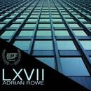 LXVII/Adrian Rowe