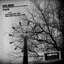 Delirio/Patrik