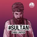 Sultan/Chris Lawyer