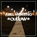 Outlaw/Abel Moreno