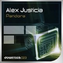 Pandora/Alex Justicia