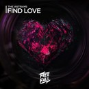 Find Love/The Astrays