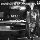 Soundscapes For Movies, Vol. 16/Sound For Production