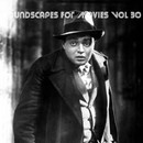 Soundscapes For Movies, Vol. 30/Sound For Production