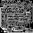 #IAMYOURGRID EP/Ailextoro