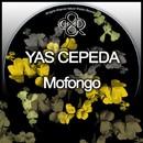 Mofongo/Yas Cepeda