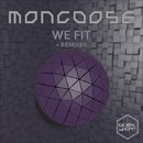 We Fit/Mongoose