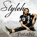 Potable/Styleh