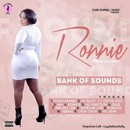 Bank Of Sound/Ronnie