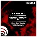 Blood Moon/Toric