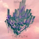 The Faith EP/Bad Nerd