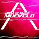 Muevelo/Morayn Music