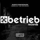 Tears Lilu / The Life Line EP/Marko Schwarzmann