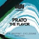 The Flavor/Prato