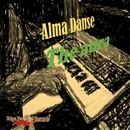 Alma Danse/Alma Danse