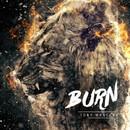 Burn/Tony Mancera