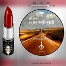 My Way/DJ LUIS MORENO
