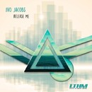 Release Me/Ivo Jacobs