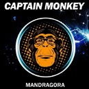 Mandragora/Captain Monkey
