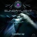 Bipolar/Sunday Light
