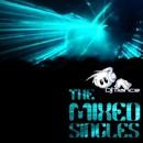 The Mixed Singles/DJ Trance