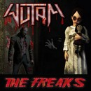 The Freaks EP/Wutam