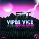Viper Vice/SST