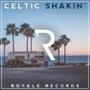 Shakin'/Celtic