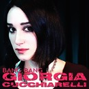 Bang Bang/Giorgia Cucchiarelli