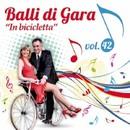 """Balli di gara """"In bicicletta"""", Vol. 42/Orchestra Claudio Novelli"""