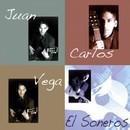 El soneros/Juan Carlos Vega