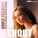 Shout/Chris Feelding