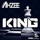 King/Ahzee