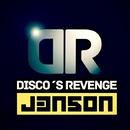 Disco's Revenge/j3n5on