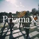 Gradually/PrizmaX