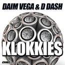 Klokkies/Daim Vega & D Dash