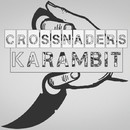 Karambit/Crossnaders