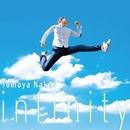 infinity/中井智弥